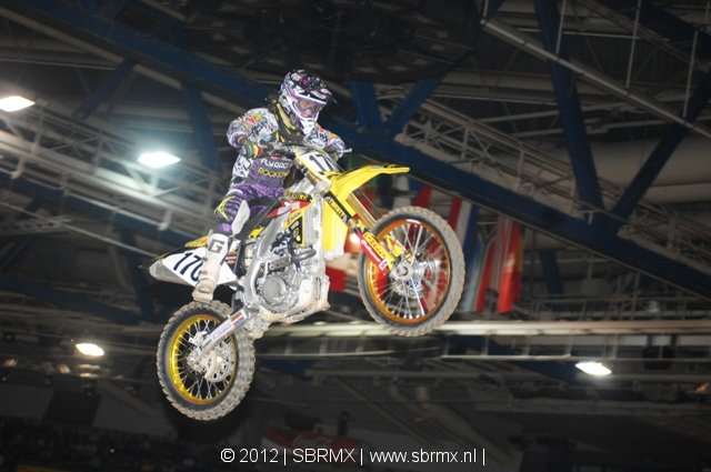 20121110sxstuttgart168