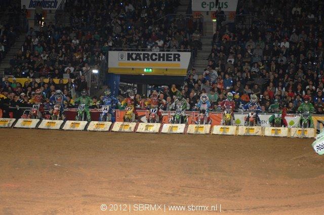 20121110sxstuttgart202