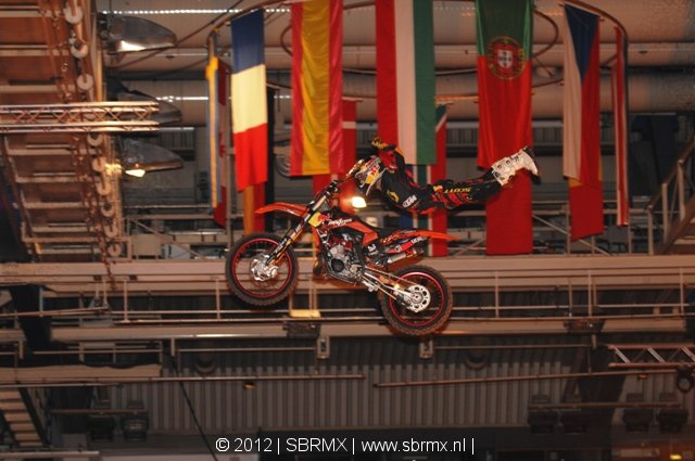 20121110sxstuttgart281