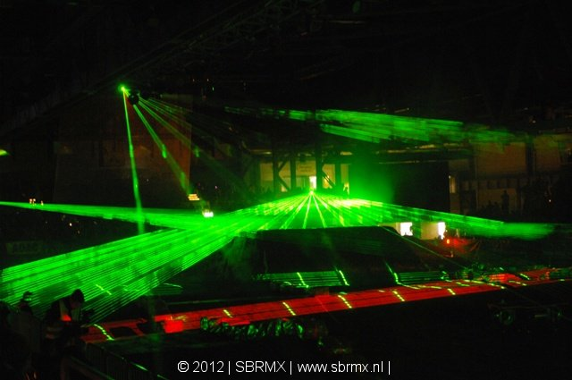 20121130sxchemnitz001