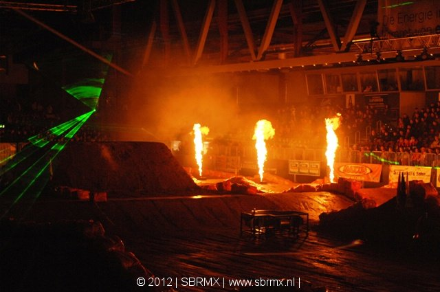 20121130sxchemnitz002