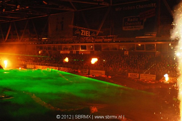 20121130sxchemnitz004