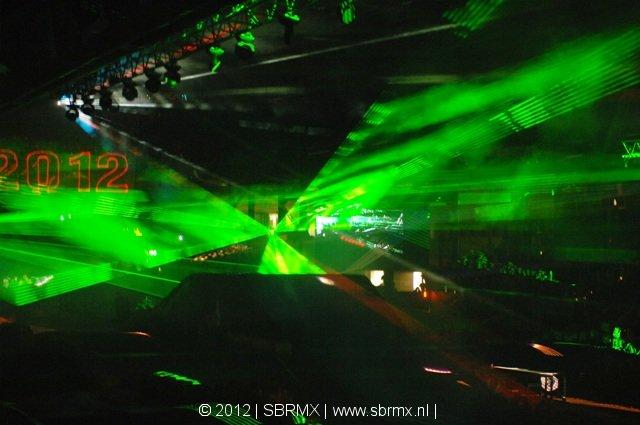 20121130sxchemnitz005