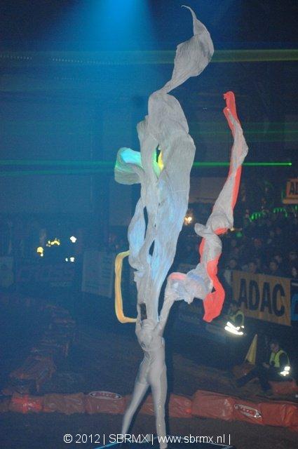 20121130sxchemnitz008