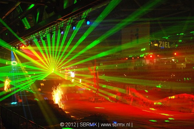 20121130sxchemnitz009
