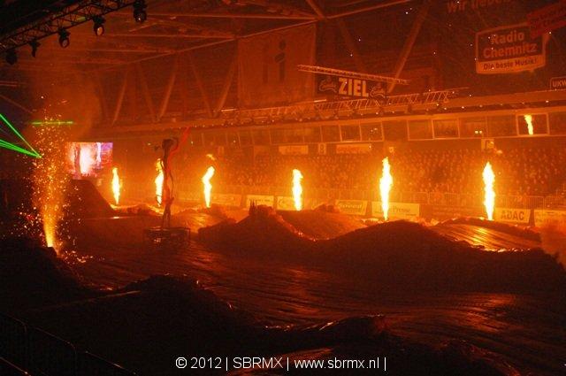 20121130sxchemnitz010