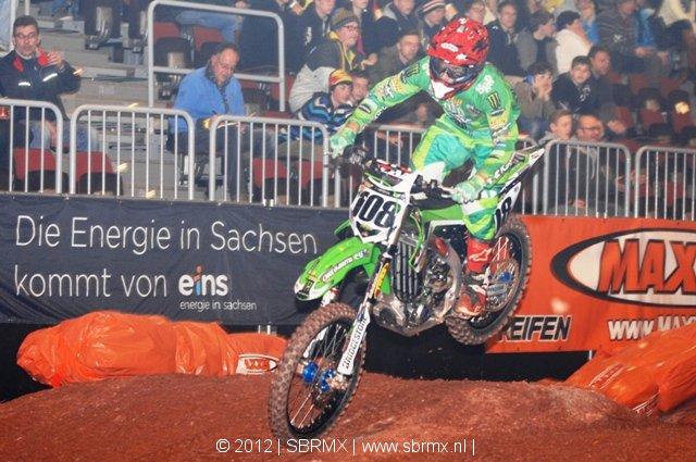 20121130sxchemnitz020