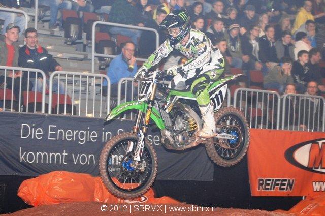 20121130sxchemnitz021