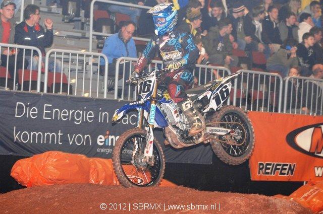 20121130sxchemnitz022