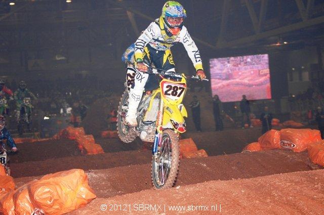 20121130sxchemnitz024