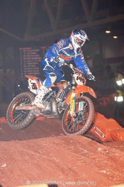 20121130sxchemnitz026