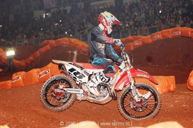 20121130sxchemnitz028