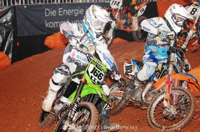 20121130sxchemnitz033