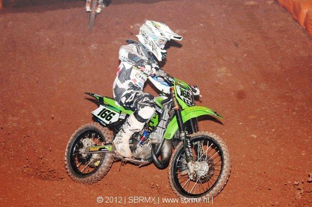 20121130sxchemnitz036