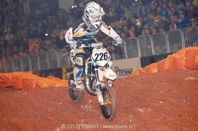 20121130sxchemnitz046