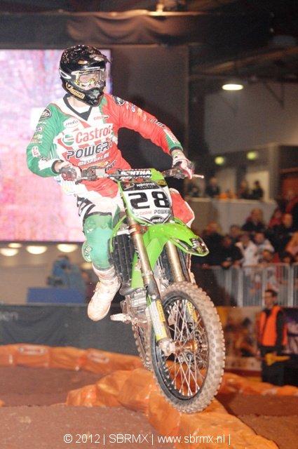 20121130sxchemnitz061