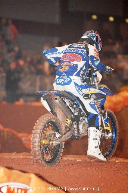 20121130sxchemnitz066