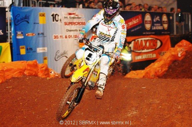 20121130sxchemnitz068