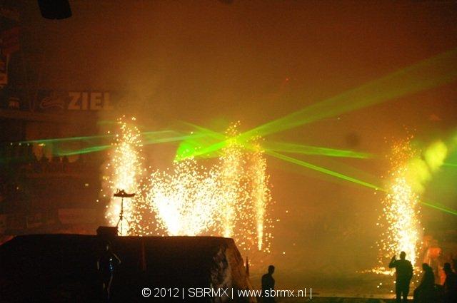 20121130sxchemnitz080