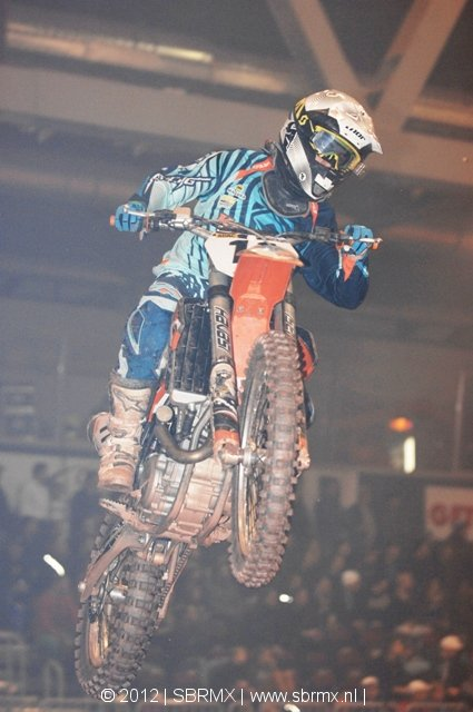 20121130sxchemnitz085