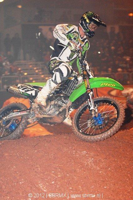 20121130sxchemnitz091