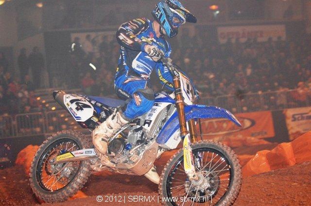 20121130sxchemnitz092