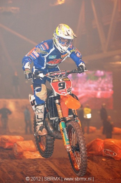20121130sxchemnitz097