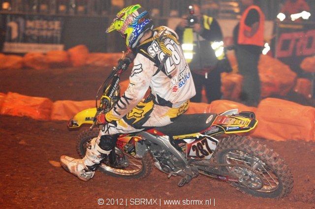 20121130sxchemnitz099