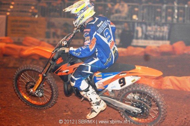 20121130sxchemnitz101