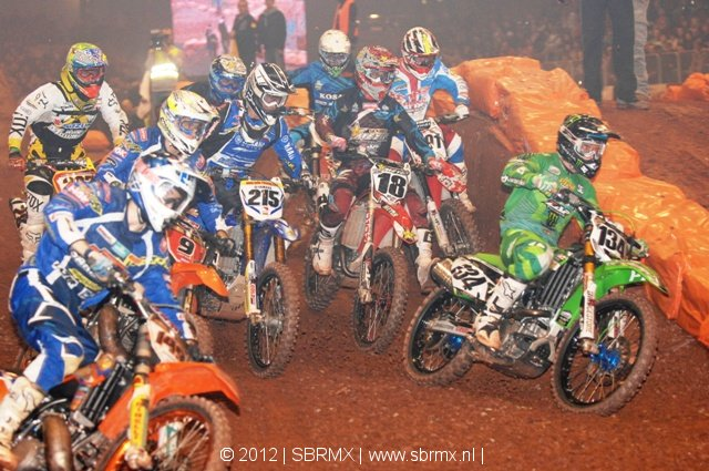 20121130sxchemnitz102