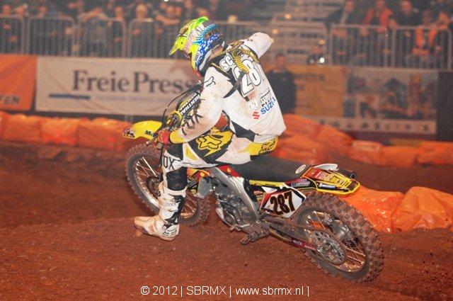 20121130sxchemnitz112