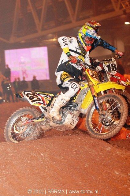 20121130sxchemnitz115