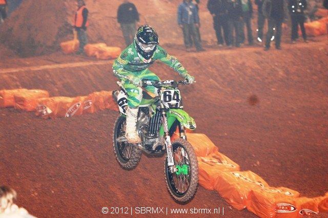 20121130sxchemnitz121