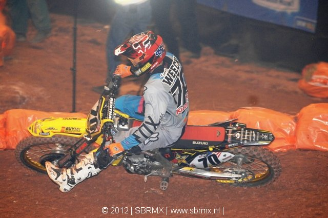 20121130sxchemnitz126