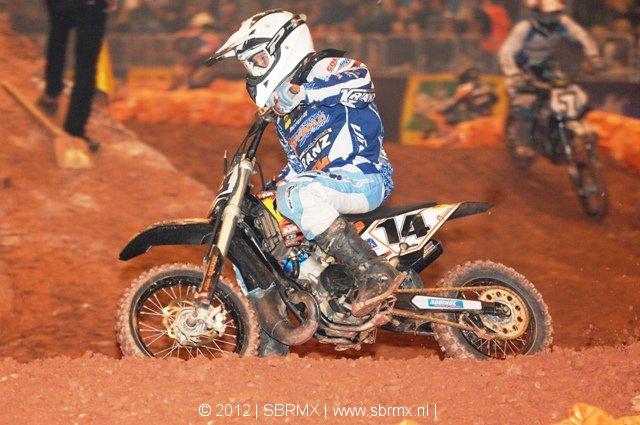 20121130sxchemnitz130