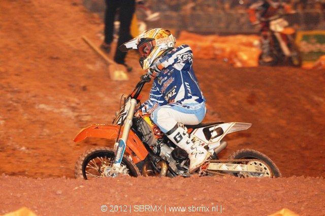20121130sxchemnitz131