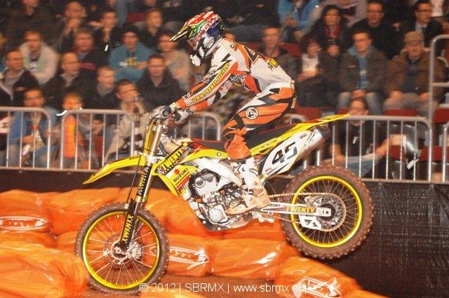 20121130sxchemnitz140
