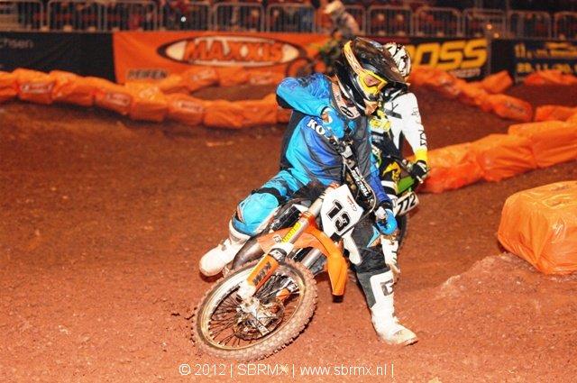 20121130sxchemnitz160