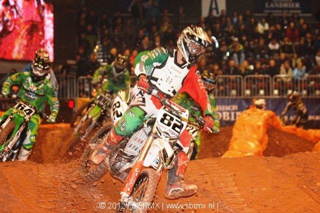 20121130sxchemnitz168