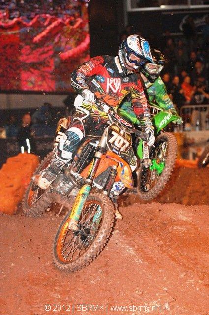 20121130sxchemnitz170
