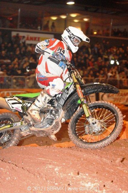 20121130sxchemnitz173