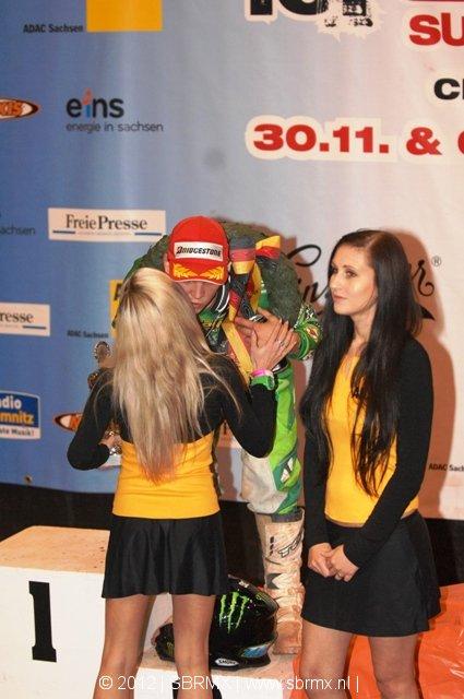 20121130sxchemnitz185