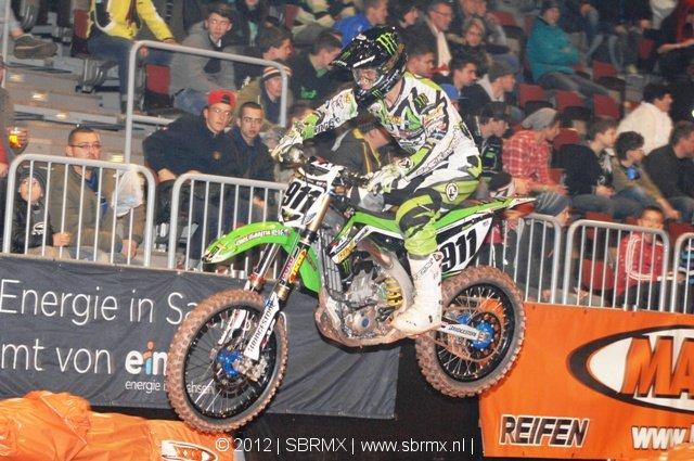 20121130sxchemnitz196