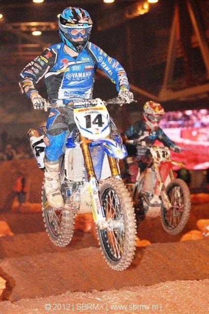 20121130sxchemnitz200