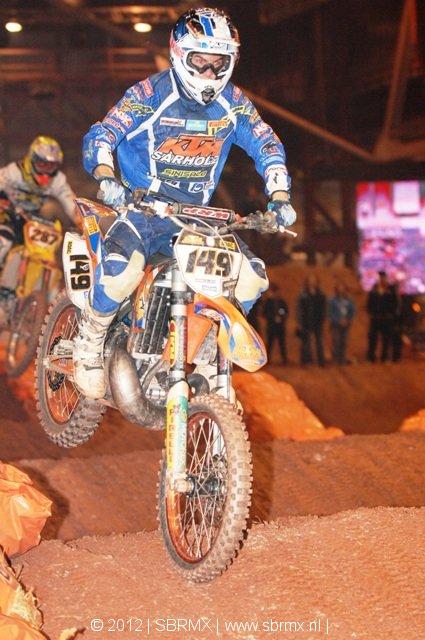 20121130sxchemnitz202