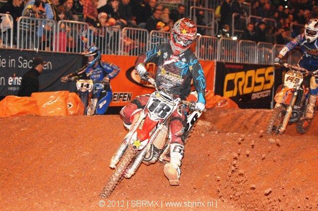 20121130sxchemnitz208