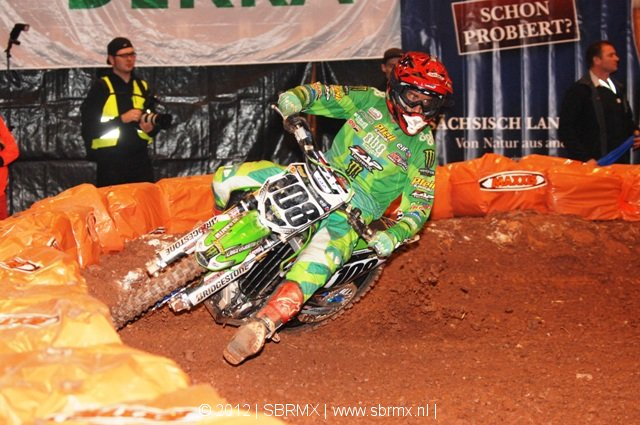 20121130sxchemnitz213