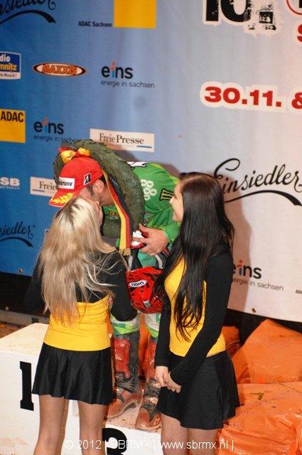 20121130sxchemnitz220