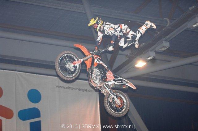20121130sxchemnitz230