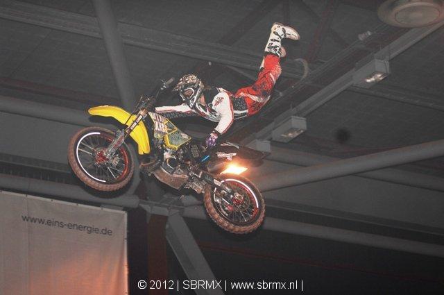 20121130sxchemnitz232